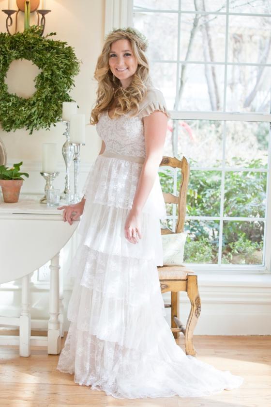 Jessica May Bridal IMG_2854 2