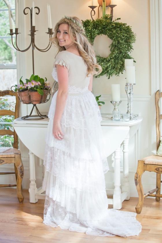 Jessica May Bridal IMG_2863 2