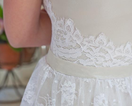 Jessica May Bridal IMG_2866 2