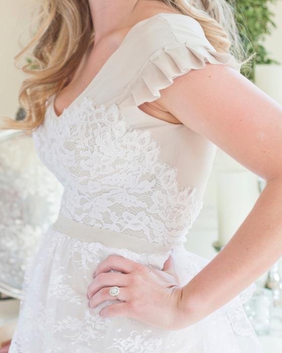 Jessica May Bridal IMG_2869 2