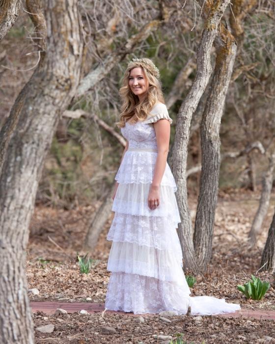 Jessica May Bridal IMG_2882 2a