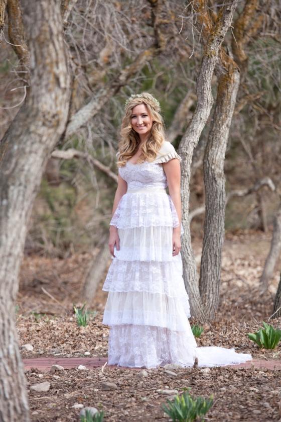 Jessica May Bridal IMG_2883 2