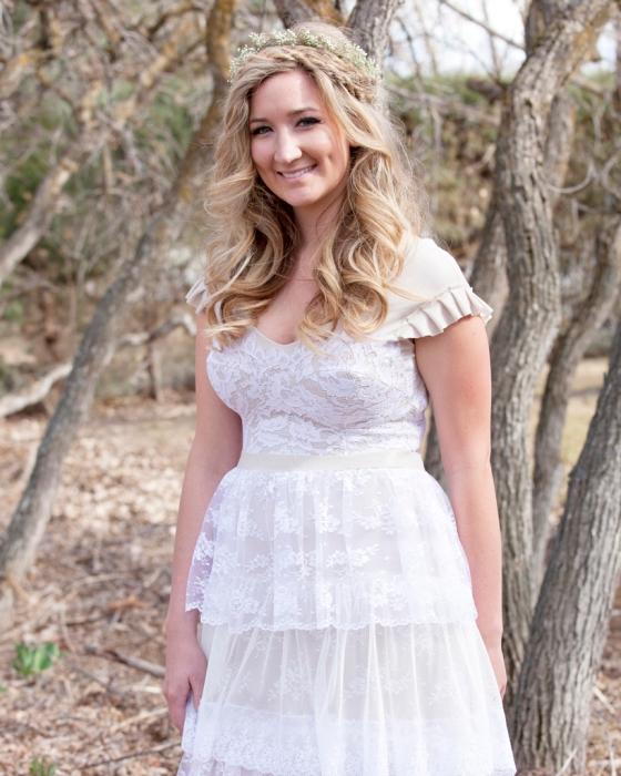 Jessica May Bridal IMG_2888 2