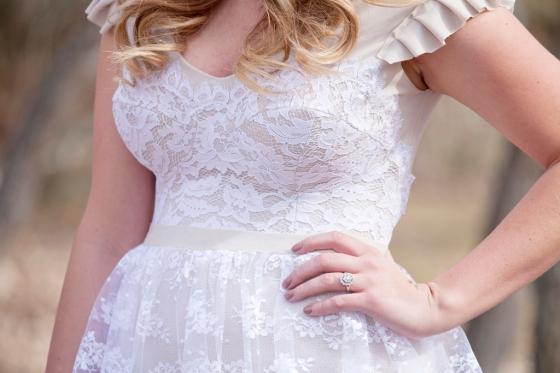 Jessica May Bridal IMG_2892 2
