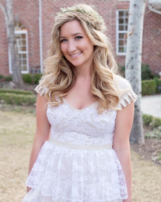 Jessica May Bridal IMG_2896 2