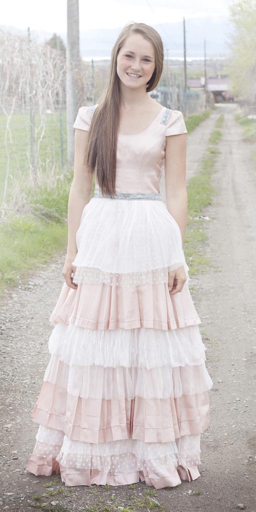 Jessica May Bridal IMG_8799 3