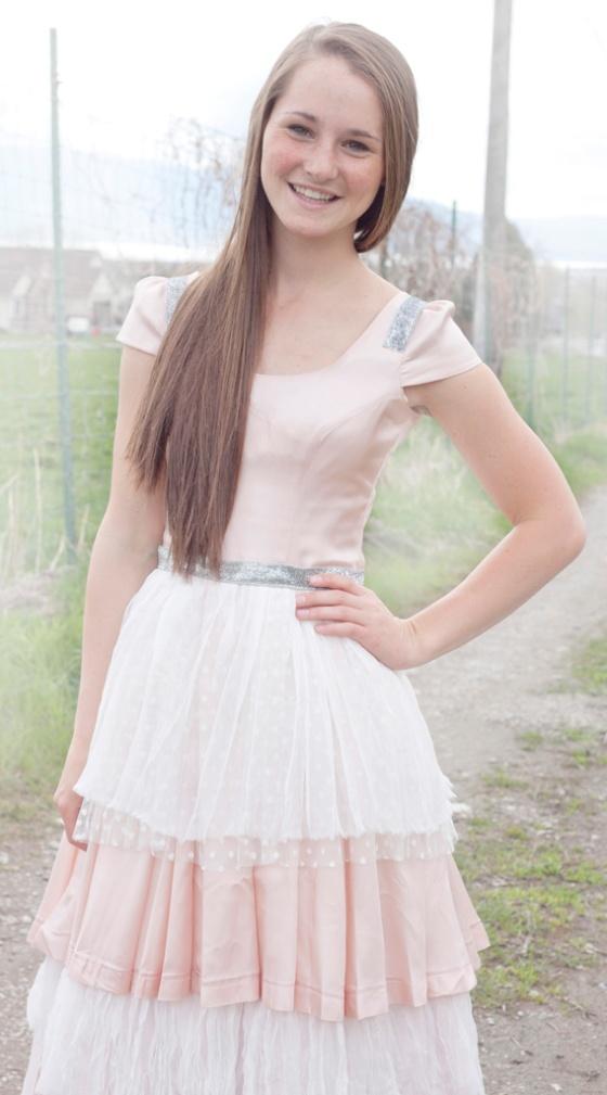 Jessica May Bridal IMG_8801 3