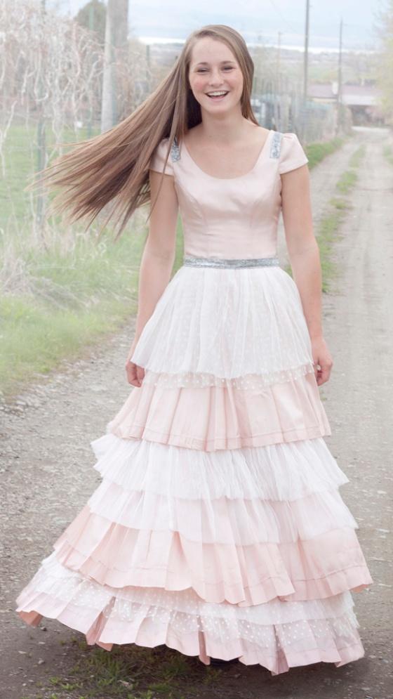 Jessica May Bridal IMG_8803 3