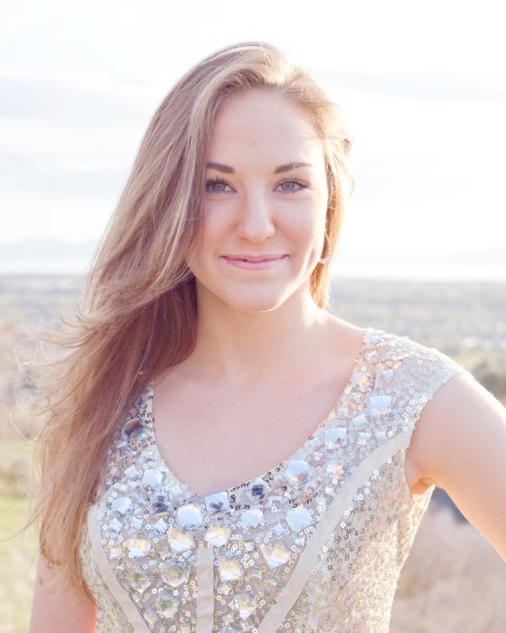 Jessica-May-Bridal IMG_8812 2 3