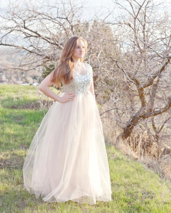 Jessica-May-Bridal IMG_8830 2 3