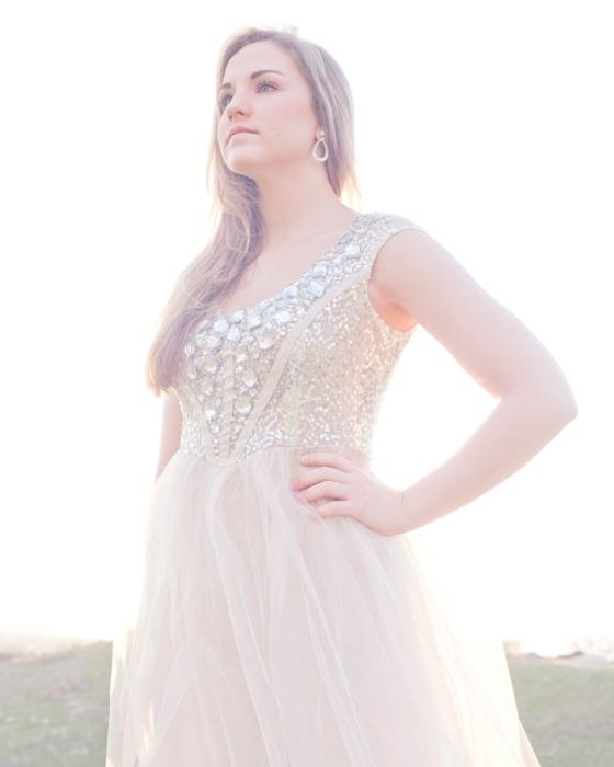 Jessica-May-Bridal IMG_8863 2 3