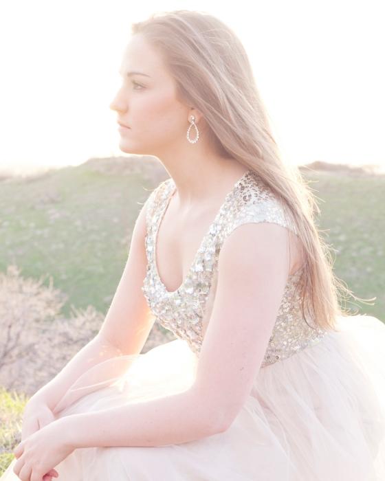 Jessica-May-Bridal IMG_8871 2 3