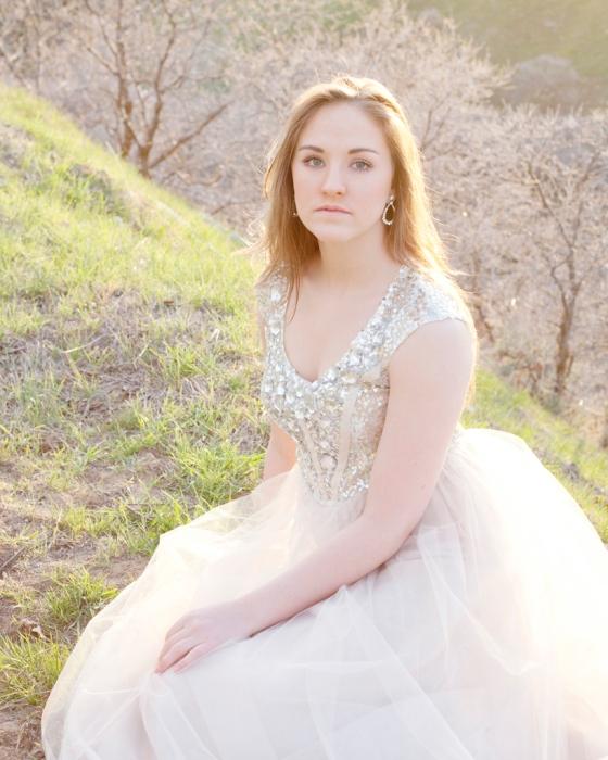Jessica-May-Bridal IMG_8889 2_1 3