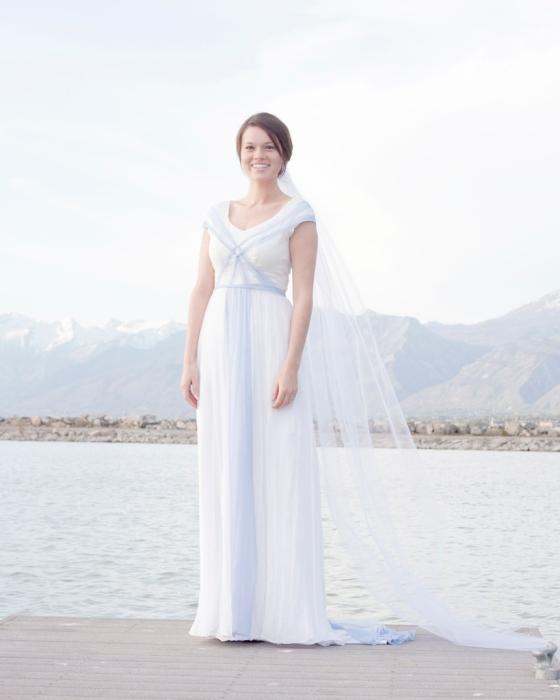 Jessica-May-Bridal IMG_8926 2