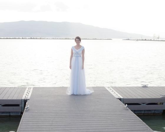 Jessica-May-Bridal IMG_8940 2