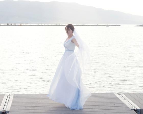Jessica-May-Bridal IMG_8946 2