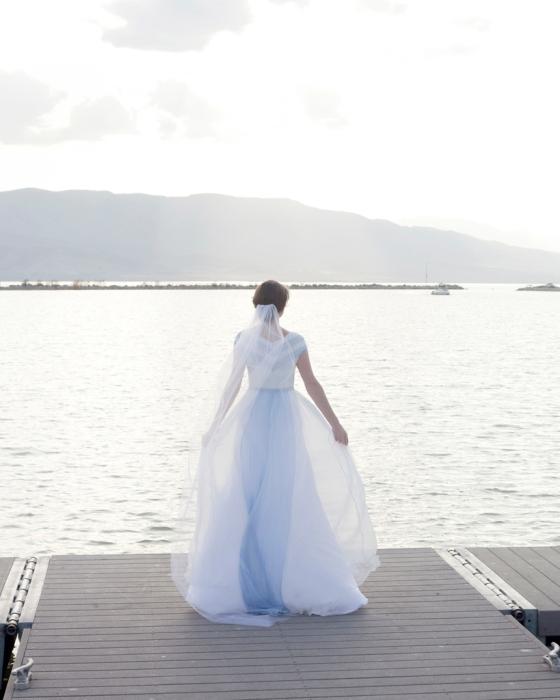 Jessica-May-Bridal IMG_8947 2