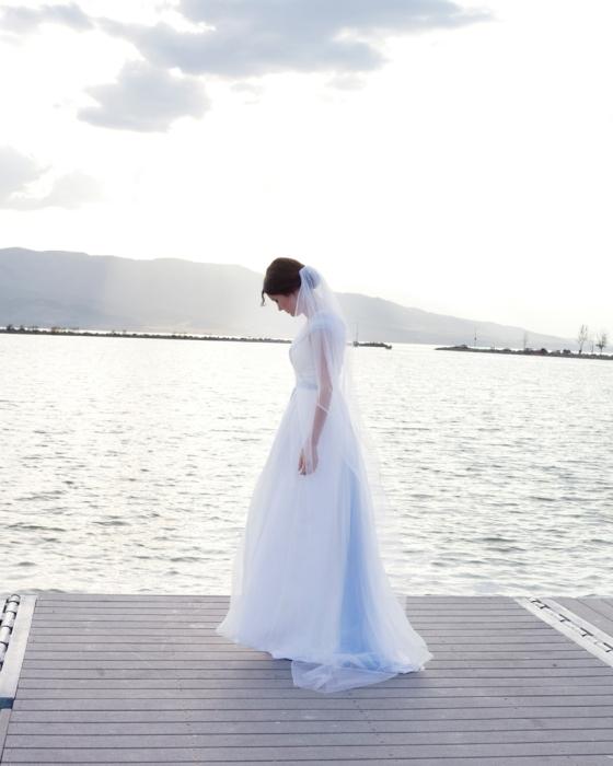 Jessica-May-Bridal IMG_8952 2