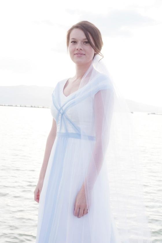 Jessica-May-Bridal IMG_8957 2