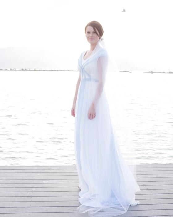 Jessica-May-Bridal IMG_8958 2