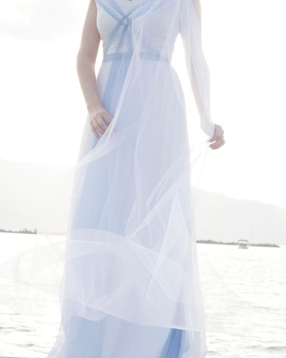 Jessica-May-Bridal IMG_8961 2