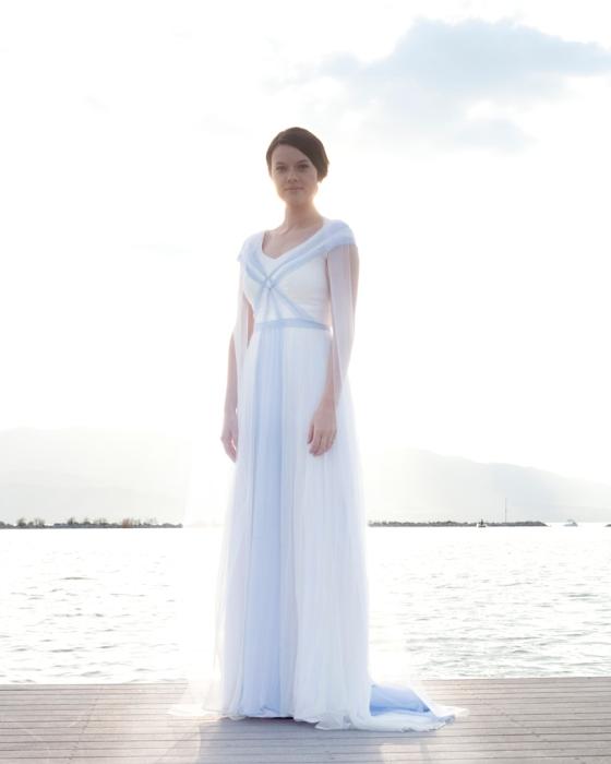 Jessica-May-Bridal IMG_8963 2
