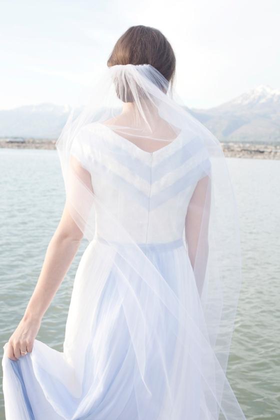 Jessica-May-Bridal IMG_8965 2