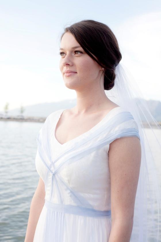 Jessica-May-Bridal IMG_8973 2