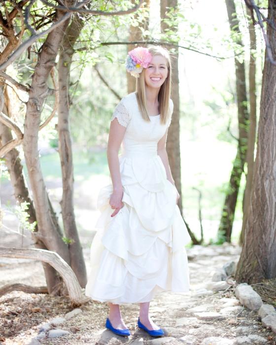Jessica-May-Bridal IMG_9007 2