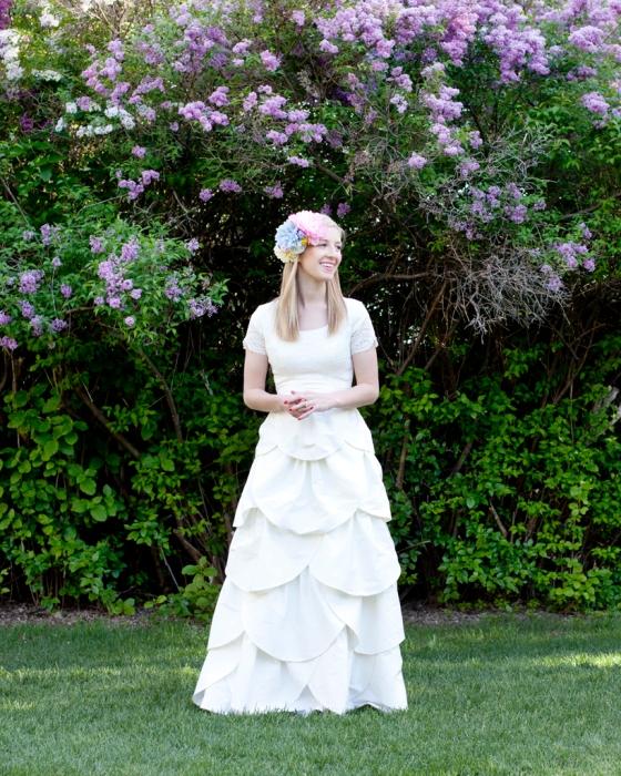 Jessica-May-Bridal IMG_9033 2