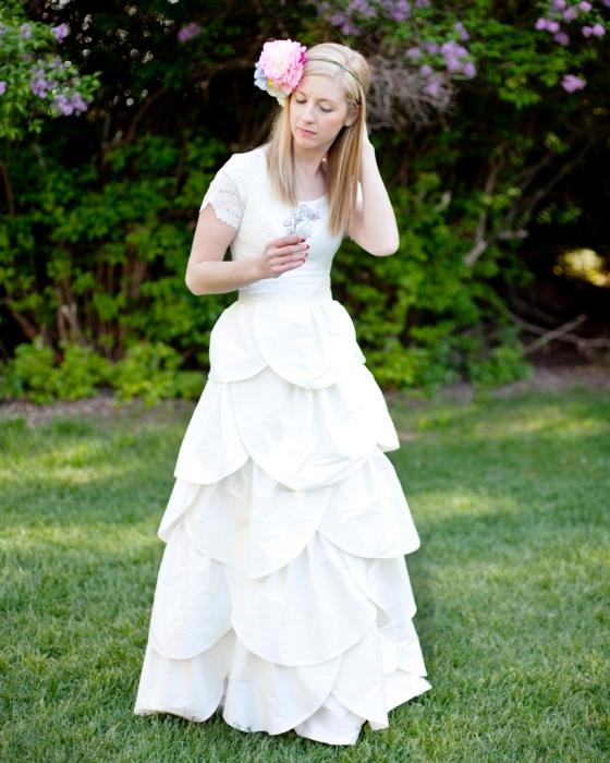 Jessica-May-Bridal IMG_9044 2