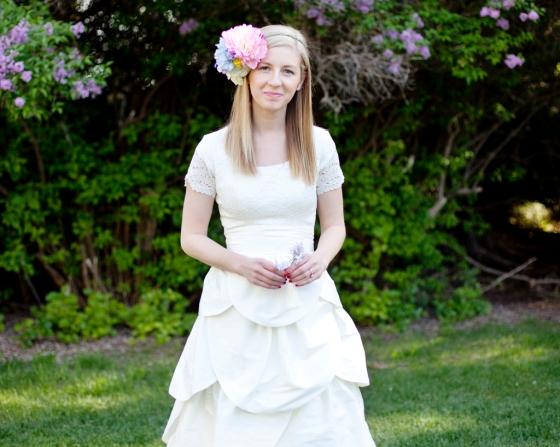 Jessica-May-Bridal IMG_9045 2