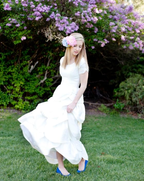 Jessica-May-Bridal IMG_9058 2