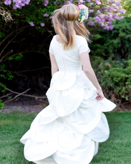 Jessica-May-Bridal IMG_9066 2