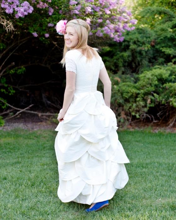 Jessica-May-Bridal IMG_9069 2