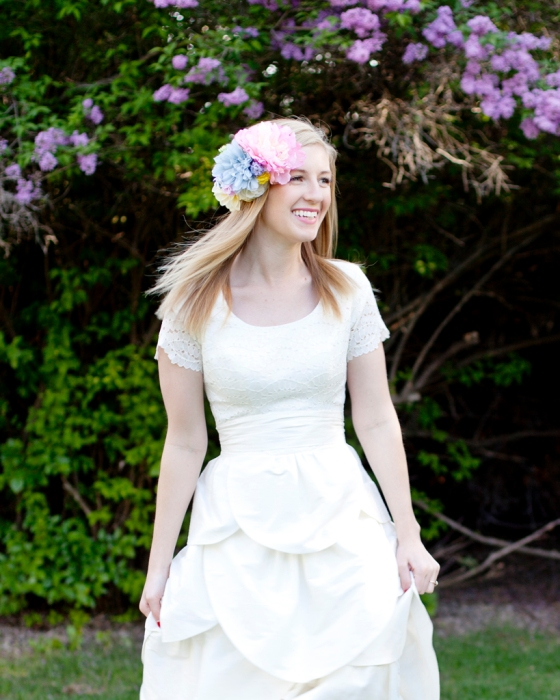 Jessica-May-Bridal IMG_9092 2