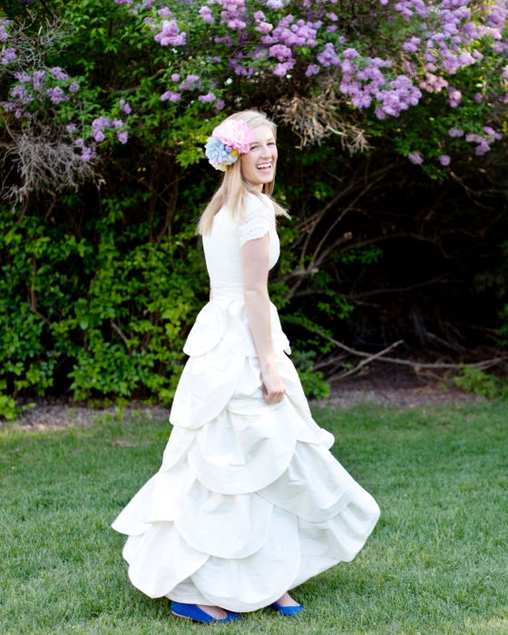 Jessica-May-Bridal IMG_9093 2