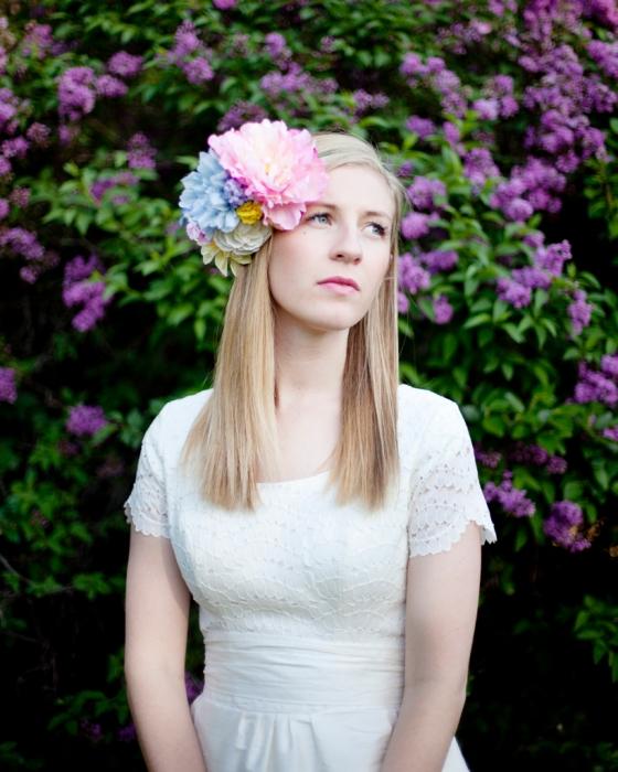 Jessica-May-Bridal IMG_9107 2