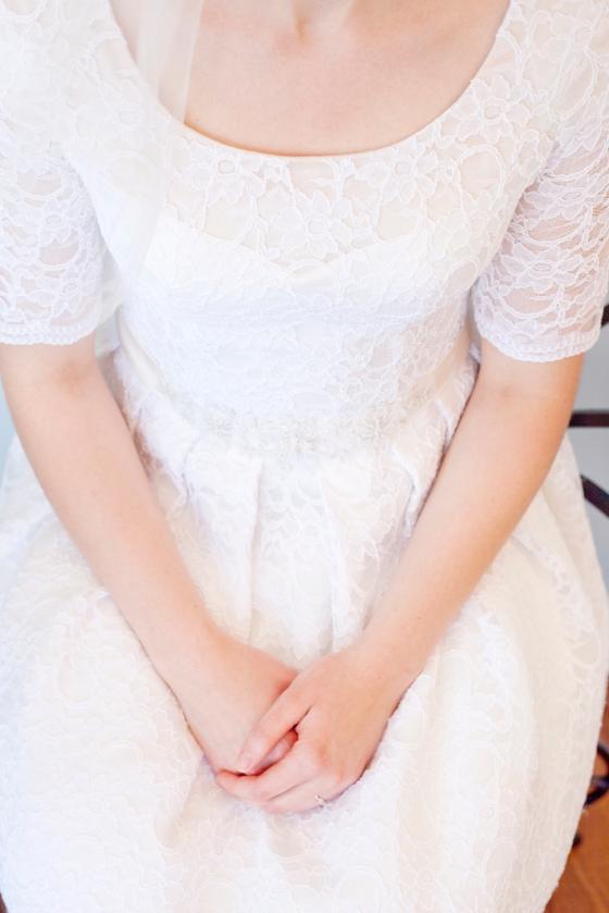 Jessica-May-Bridal IMG_9129 2