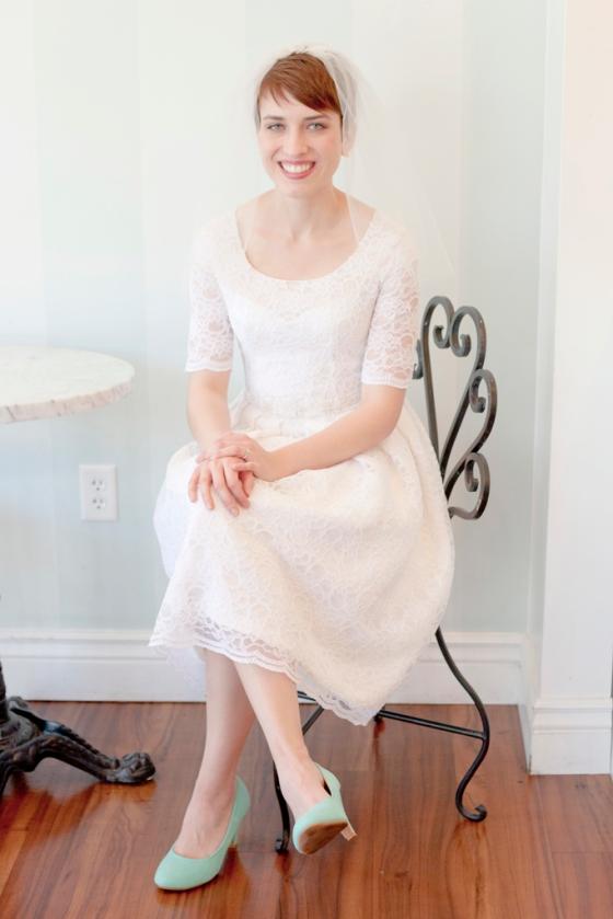 Jessica-May-Bridal IMG_9132 2
