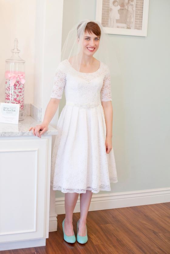 Jessica-May-Bridal IMG_9140 2