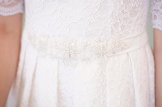 Jessica-May-Bridal IMG_9145 2