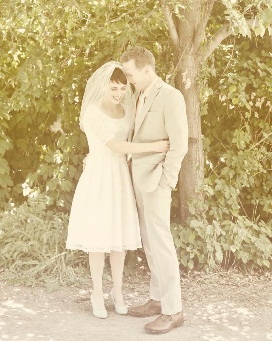 Jessica-May-Bridal IMG_9168 2a