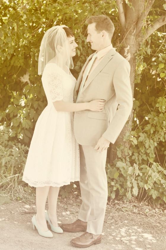 Jessica-May-Bridal IMG_9172 2