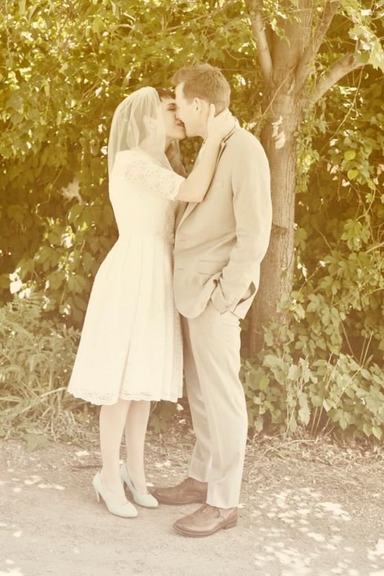 Jessica-May-Bridal IMG_9174 2
