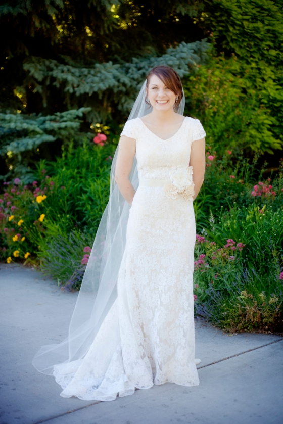 Jessica-May-Bridal  Haley IMG_9199 2