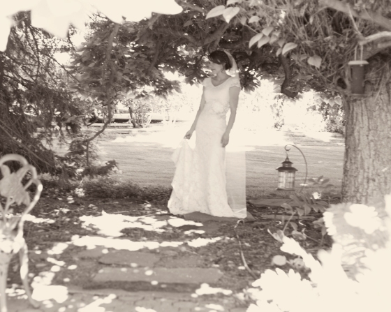 Jessica-May-Bridal  Haley IMG_9227 2