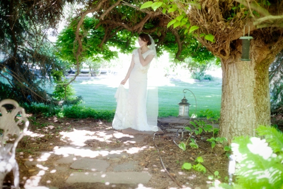 Jessica-May-Bridal  Haley IMG_9230 2