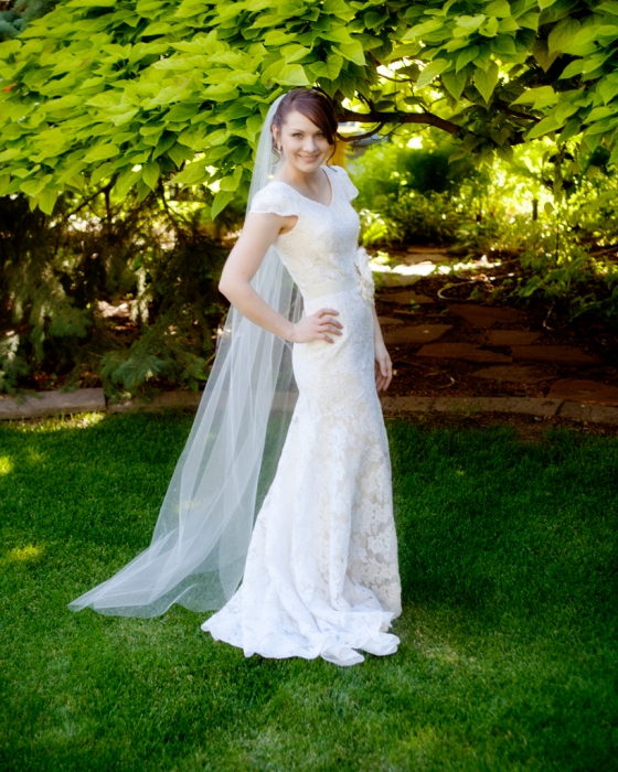 Jessica-May-Bridal  Haley IMG_9237 2