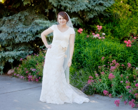 Jessica-May-Bridal  Haley IMG_9254 2